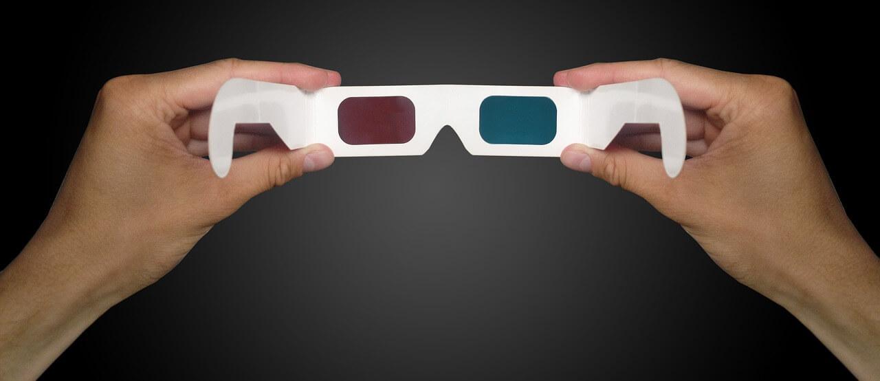 3d-brille header