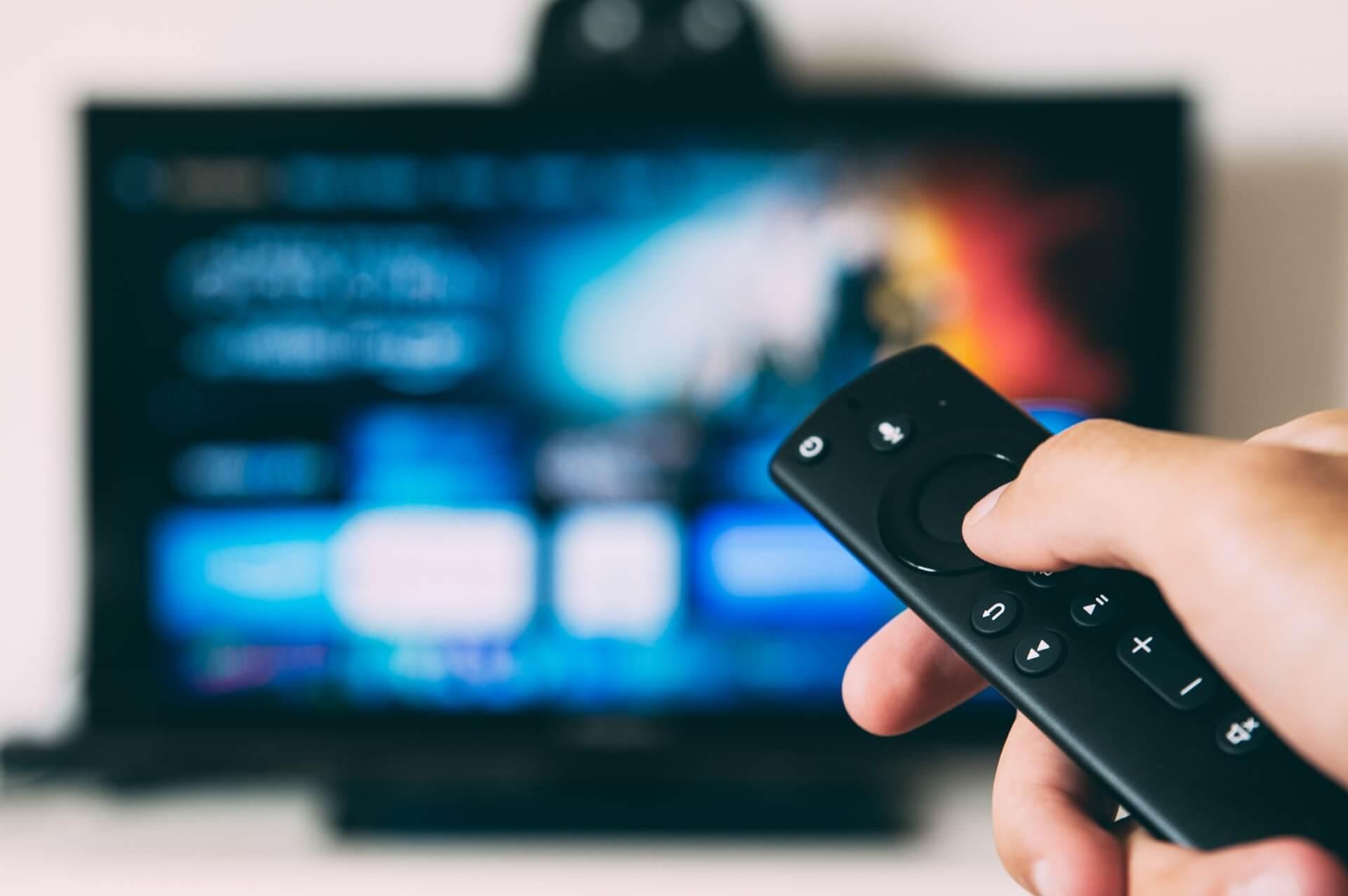 tv-box header