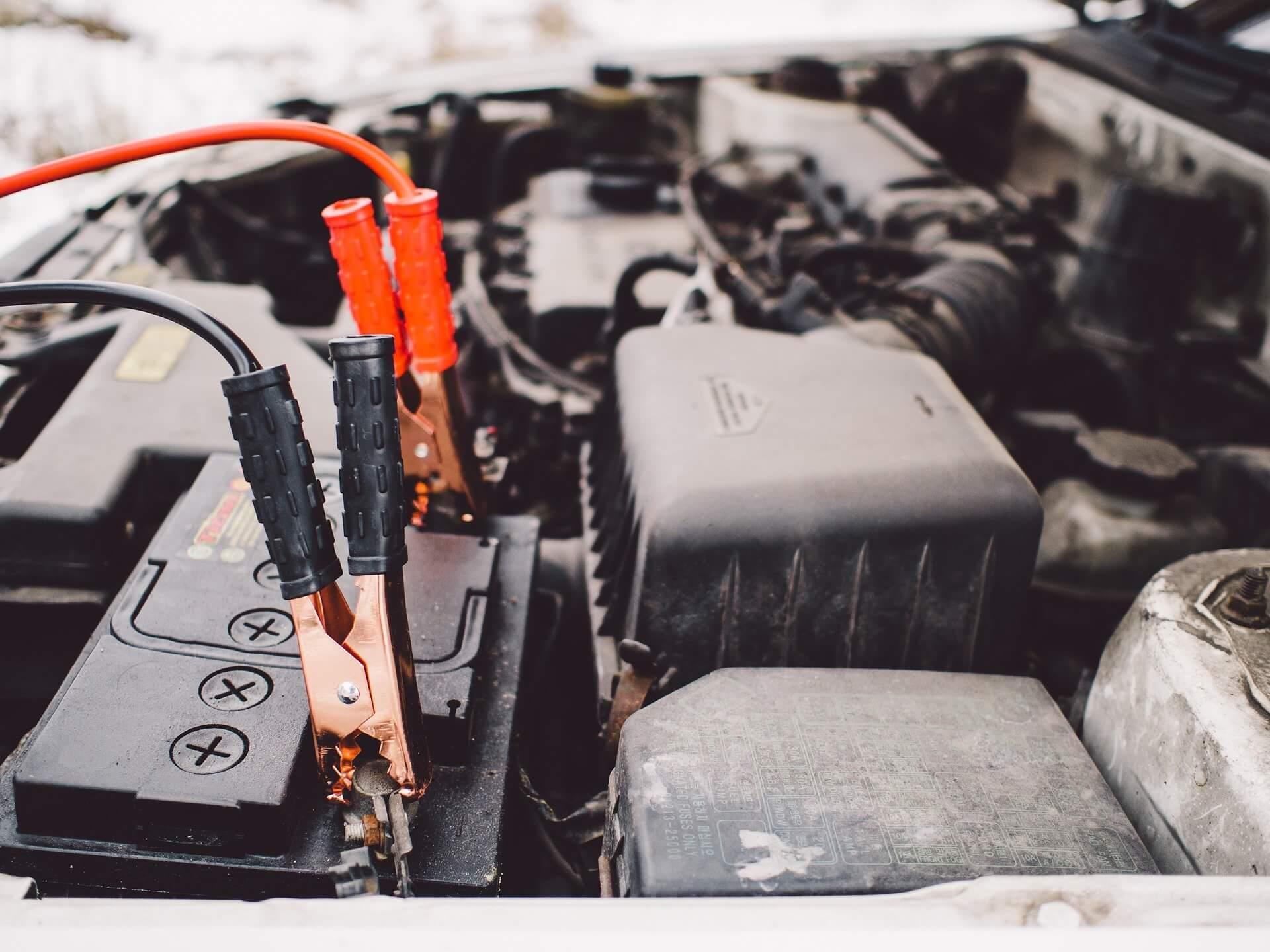 autobatterie header